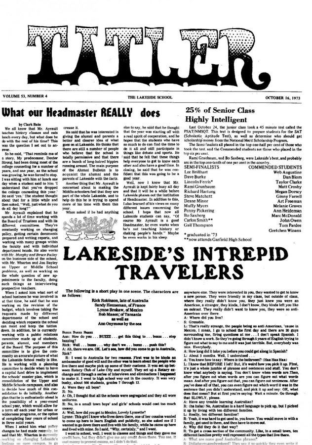 A+look+into+the+past%3A+The+October+issue+of+the+Tatler+in+1973+%28Lakeside+Archives%29