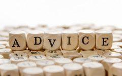 December Counselors Advice Column