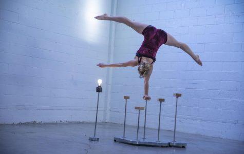Clara Scudder-Davis '13