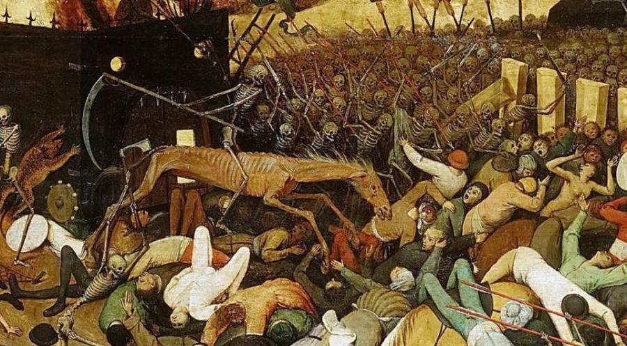 %27The+Triumph+of+Death%27%2C+a+painting+inspired+by+the+Black+Death%28Pieter+Bruegel%29