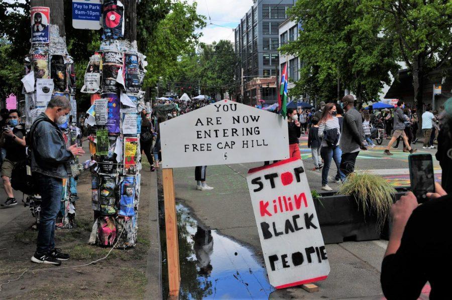 Black+Lives+Matter+As+A+Korean+American