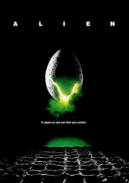 5+Classic+Horror+Movie+Reviews