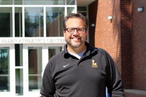 "Lakeside Named ""Most Dominant HS Athletic Program"""