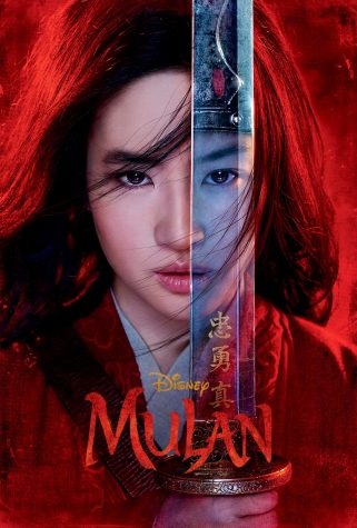 "Mulan 2020: An Overambitious ""Love Letter"" From Disney"