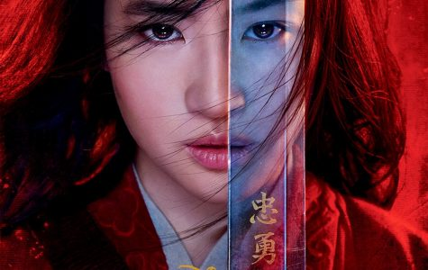 """Mulan 2020: An Overambitious """"Love Letter"""" From Disney"""