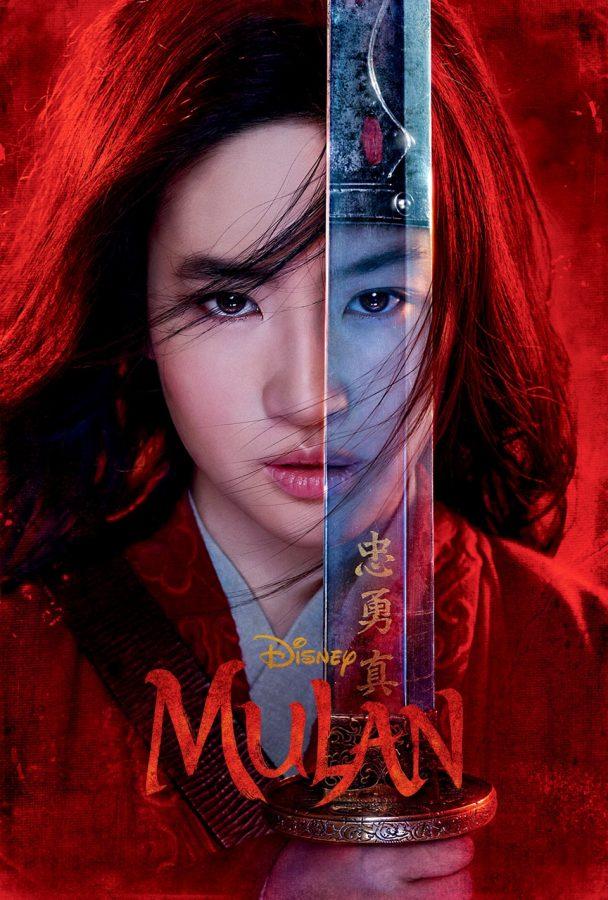 Mulan+2020%3A+An+Overambitious+%E2%80%9CLove+Letter%E2%80%9D+From+Disney