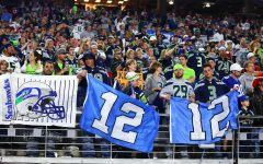 The Profound, Emotional Journey of Being a Seahawks Fan