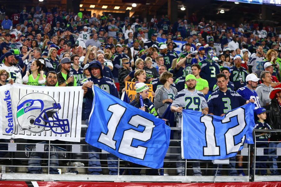 The+Profound%2C+Emotional+Journey+of+Being+a+Seahawks+Fan