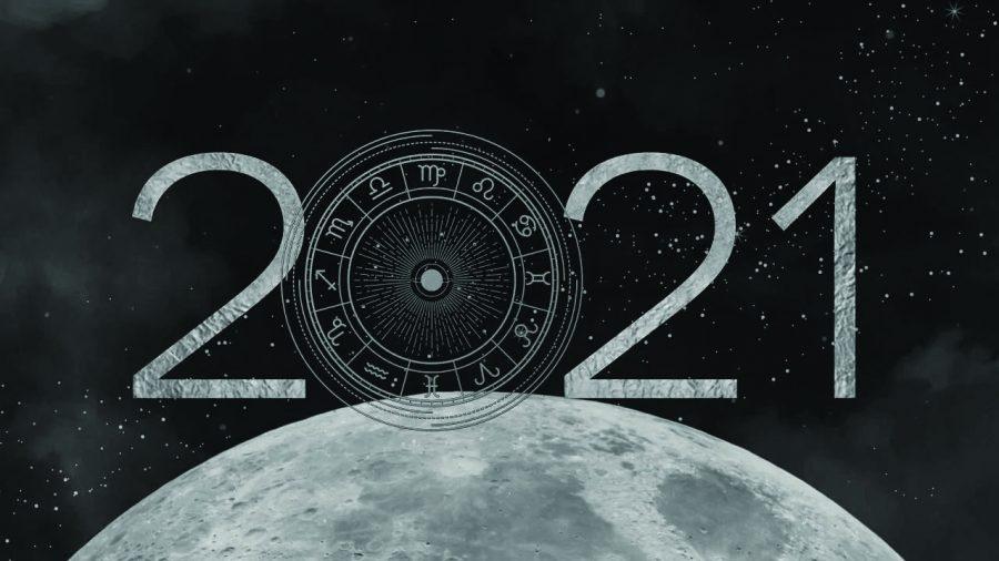 2021 Horoscopes are here! (CBC)