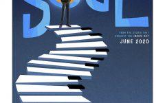 """Soul"": A Return to Form"