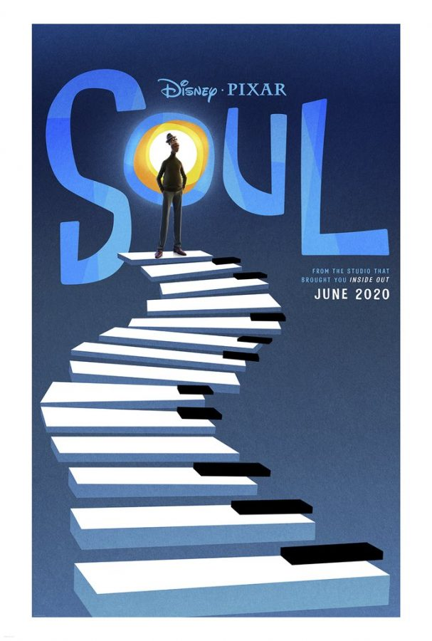 """Soul"": A Return to Form"