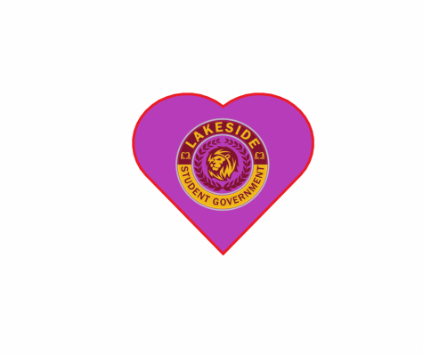 The Cupid Shuffle: A Stud Gov Heartbreak