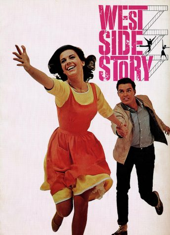 """West Side Story"" at 60: Showing Its Age, But Surprisingly Youthful"