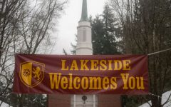 Lakeside welcomes you!(Concepcion)