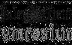 YDN Symposium