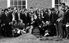 Girl Meets Lakeside: A History of Co-Education