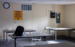 Portables' Future Remains in Flux